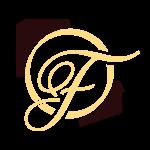 Fabio Orlando Logo